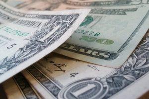 Acordos internacionais de troca de dados são instrumentos para evitar a evasão fiscal