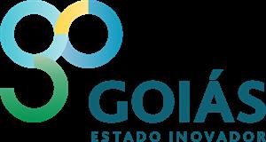 Goiás – ICMS incide agora sobre venda de softwares