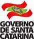 SC – Últimos dias para entrega de documentos da operação Concorrência Leal