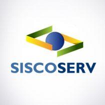 """Norma define """"valor de transação"""" para fins de aplicação de multa no Siscoserv"""