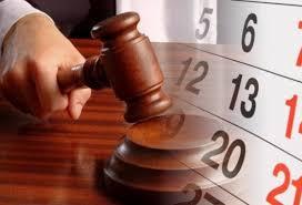 Aplica-se o prazo prescricional de cinco anos aos créditos rurais celebrados com base no Código Civil de 2002