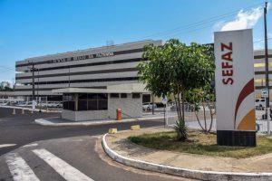 Maranhão – Transportadoras que não aderirem ao Canal Verde serão descredenciadas a partir de 02/05