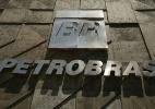 Petrobras tem vitória no Carf em processo de R$ 8 bi