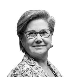 Marcia Dessen