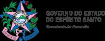 Secretaria de Estado da Fazenda do Espírito Santo