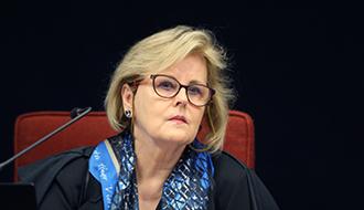Mantida exigência de regularidade previdenciária para recompra de títulos do FIES