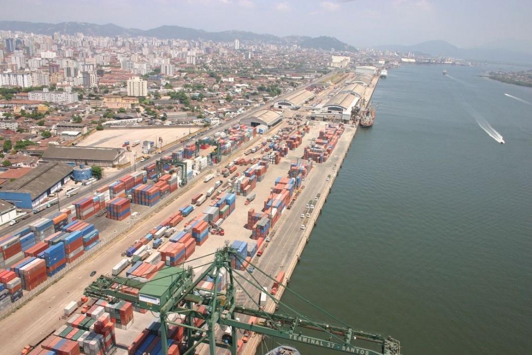 Exportadoras poderão usar crédito de ICMS para comprar equipamentos