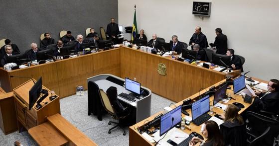 Eletrobras perde no STJ disputa sobre correção de empréstimo compulsório
