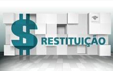 Receita abre consulta ao sexto lote de restituição do IRPF 2019