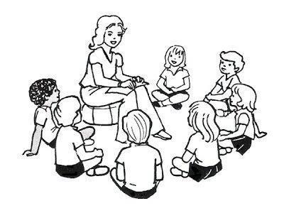 Professora readaptada para função administrativa mantém direito a salários e vantagens pessoais