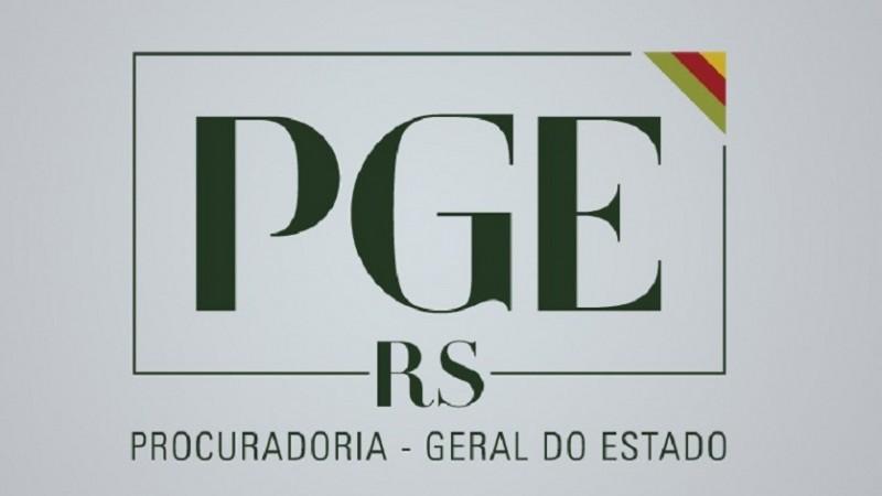 PGE garante mais de R$ 100 milhões de ICMS questionados judicialmente – Rio Grande do Sul