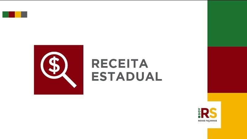 Receita Estadual gaúcha modifica horário de atendimento presencial e protocolo de processos a partir de dezembro