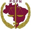 Confira aqui a novaLista de Devedores da PGFN.