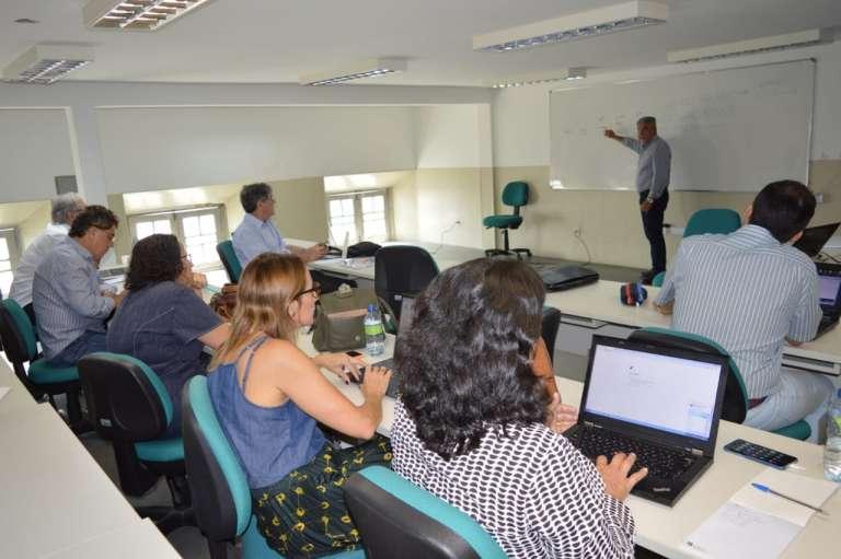 Sefaz Ceará sedia reuniões do encontro nacional de gestores tributários