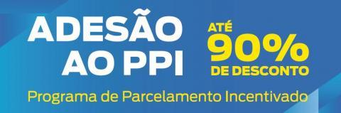 Desconto de até 90% nos juros e multa em Mutirão de Negociação Fiscal – Recife