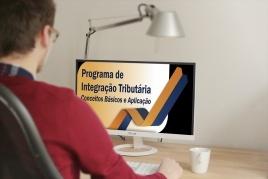 Receita Estadual forma mais duas turmas no curso EAD sobre o Programa de Integração Tributária