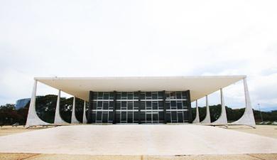 Lei de Rondônia que impede cobrança de ICMS de igrejas é considerada inconstitucional