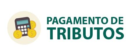 Atenção: Boleto do IPVA negociado com endereço de outro Estado deve ser reemitido – Goiás