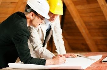 JT-MG nega vínculo de emprego a arquiteta que aceitou a condição de sócia