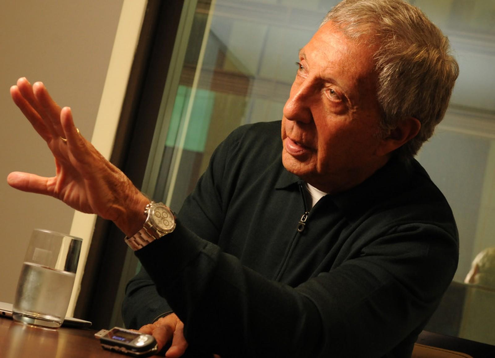 Carf derruba IR na venda de controle do Pão de Açúcar a Casino