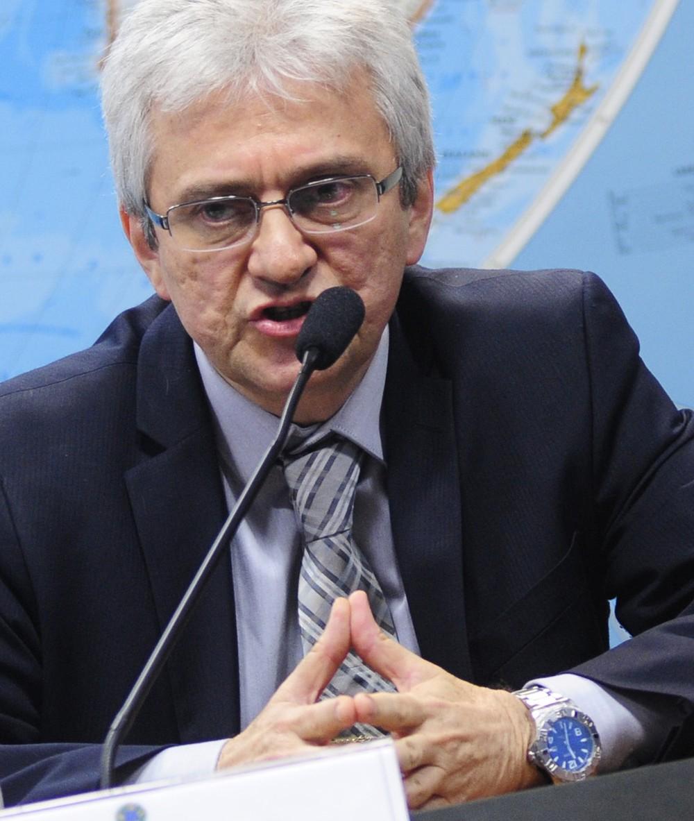 Tributar distribuição de lucro está na mira, diz secretário da Receita