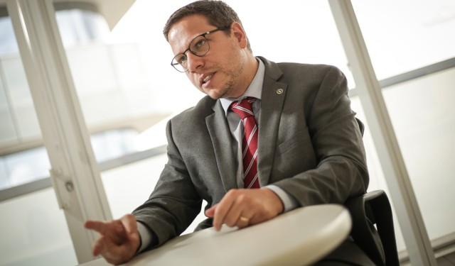PGFN regulamentará acordos para valores inscritos na dívida ativa