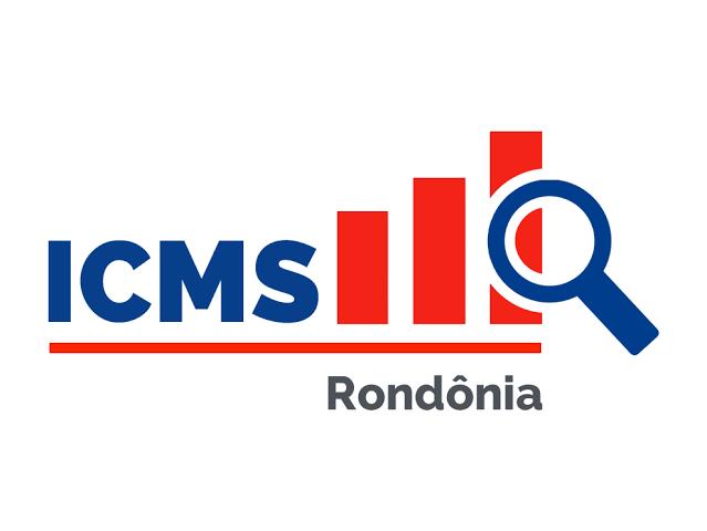 Rondônia – Novos prazos para pagamento do ICMS