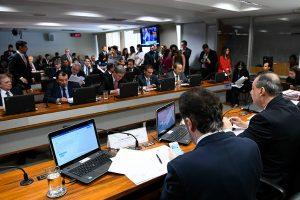 Imposto de Renda sobre lucros e dividendos será tema de audiência pública