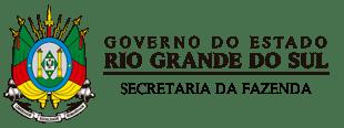 Lançado programa de autorregularização para contribuintes do setor metalmecânico – Rio Grande do Sul