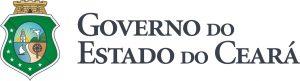 Nova Versão do Processo de Certificado de Não Similaridade no VIPRO