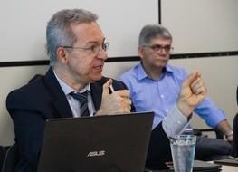 Sefaz Sergipe detalha Programa de Regularização Fiscal 2019
