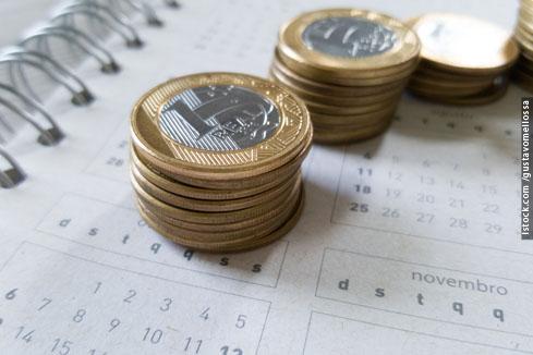 Prazo prescricional de cobrança amparada em boleto bancário é de cinco anos.