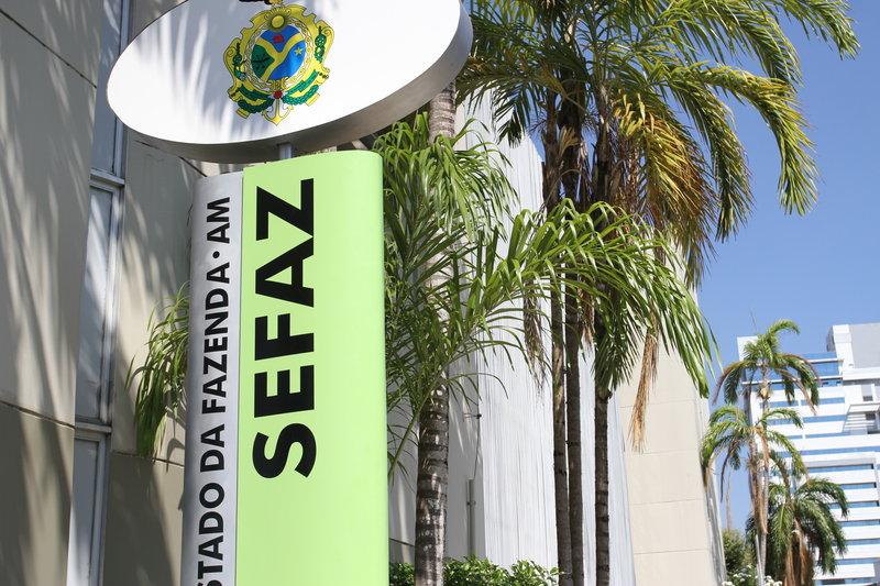 SEFAZ/AM PROMOVE EXCLUSÃO POR DÉBITO DE CONTRIBUINTES DO SIMPLES NACIONAL