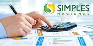 Pequenos negócios devem regularizar débitos com a Receita Nacional