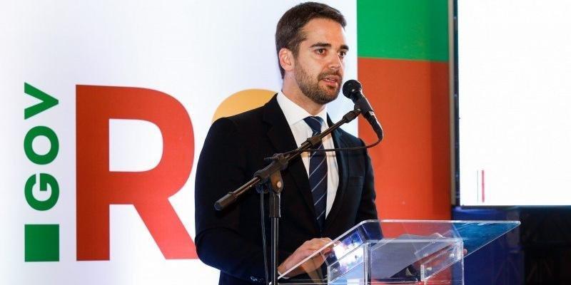 Leite confirma recuo e IPVA poderá ser parcelado em 2020 – Rio Grande do Sul
