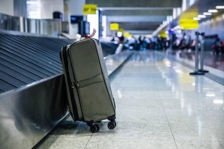 Brasileiro poderá trazer até US$ 1.000 em compras em viagens pelo Mercosul