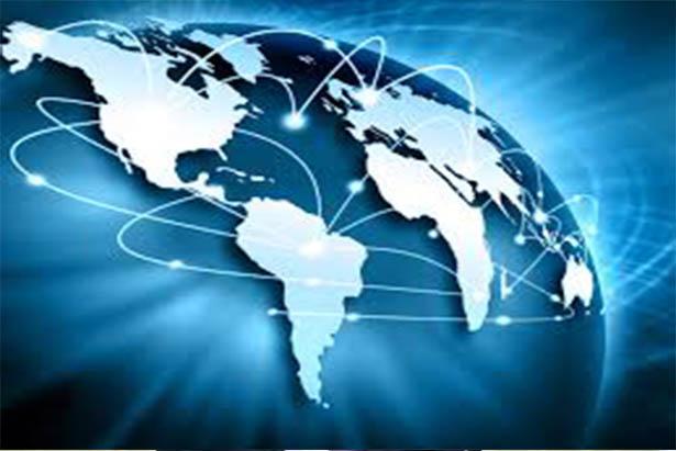 Receita Federal e OCDE lançam relatório conjunto sobre preços de transferência em evento realizado em Brasília