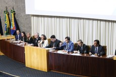 Receita Federal e OCDE lançam relatório conjunto sobre preços de transferência