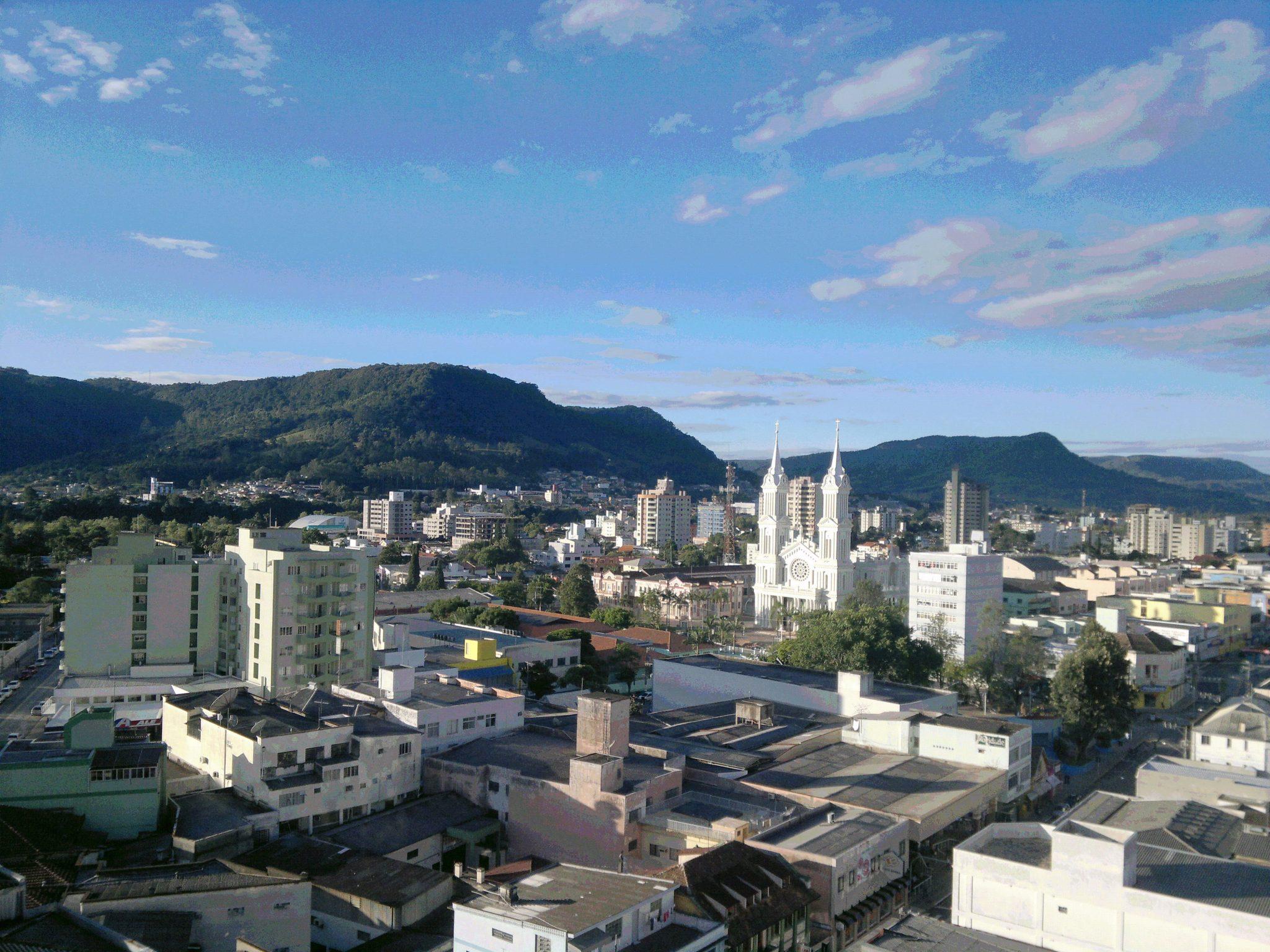 Central Permanente de Conciliação de Rio do Sul obtém acordos de R$ 10 milhões em 2019