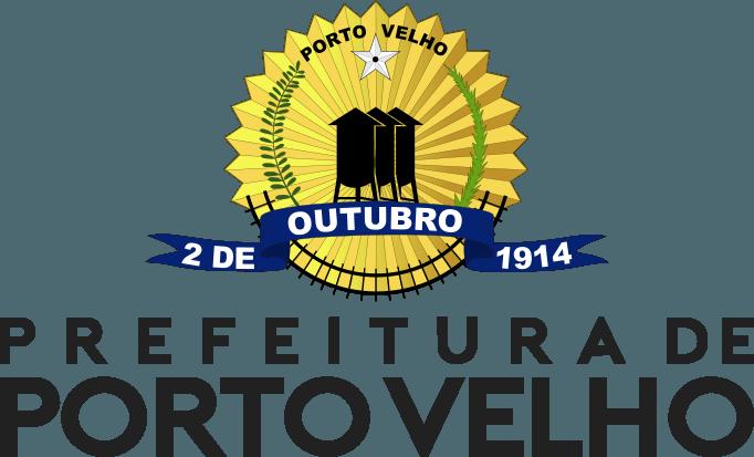 Contribuintes de Porto Velho têm até 19 de dezembro para renegociar dívidas em atraso