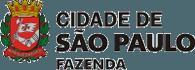 Secretaria da Fazenda de São Paulo alerta para prazos de declarações neste fim de ano