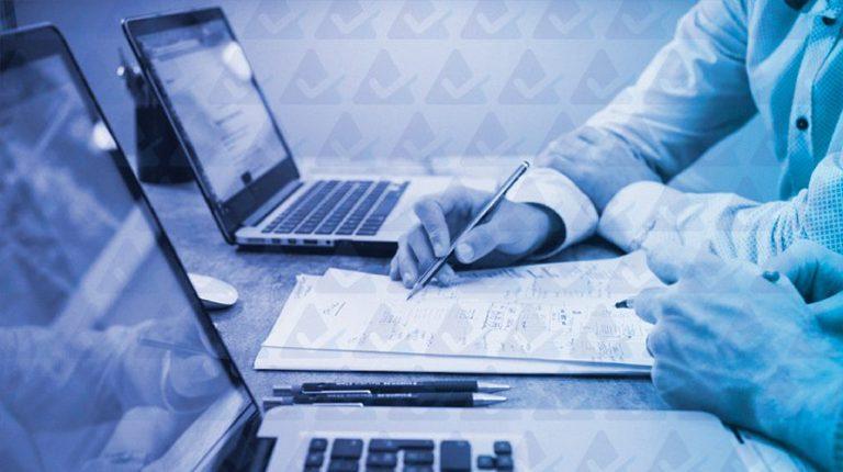 Fique atento ao pagamento dos documentos de arrecadação neste fim de ano