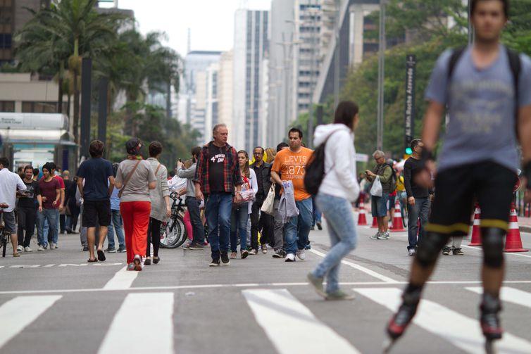 Impostômetro atinge marca de R$ 2,4 trilhões e já supera valor de 2018