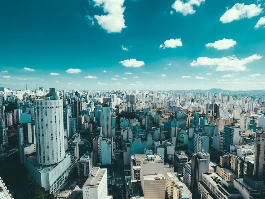 IPVA 2020 será, em média, 3,54% mais barato para proprietários paulistas