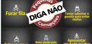 Sefaz SP participará de feira em comemoração ao Dia Internacional Contra a Corrupção