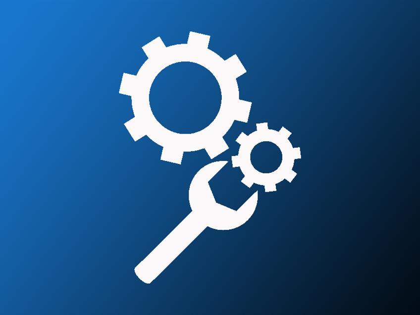 Créditos acumulados de ICMS para pagar por ferramentais usados na produção