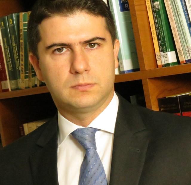 Tribunal considera ilegal penhora de bens sem autorização judicial