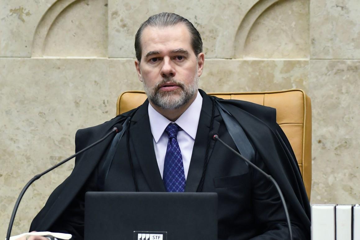 Supremo define nova data para julgar ICMS no PIS/Cofins