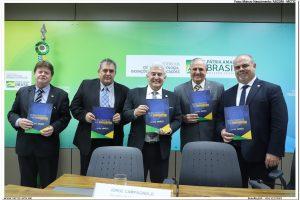 MCTIC lança Guia Prático da Lei do Bem