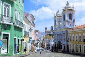Após decisão do STF, Bahia aumenta cerco a quem não paga ICMS declarado